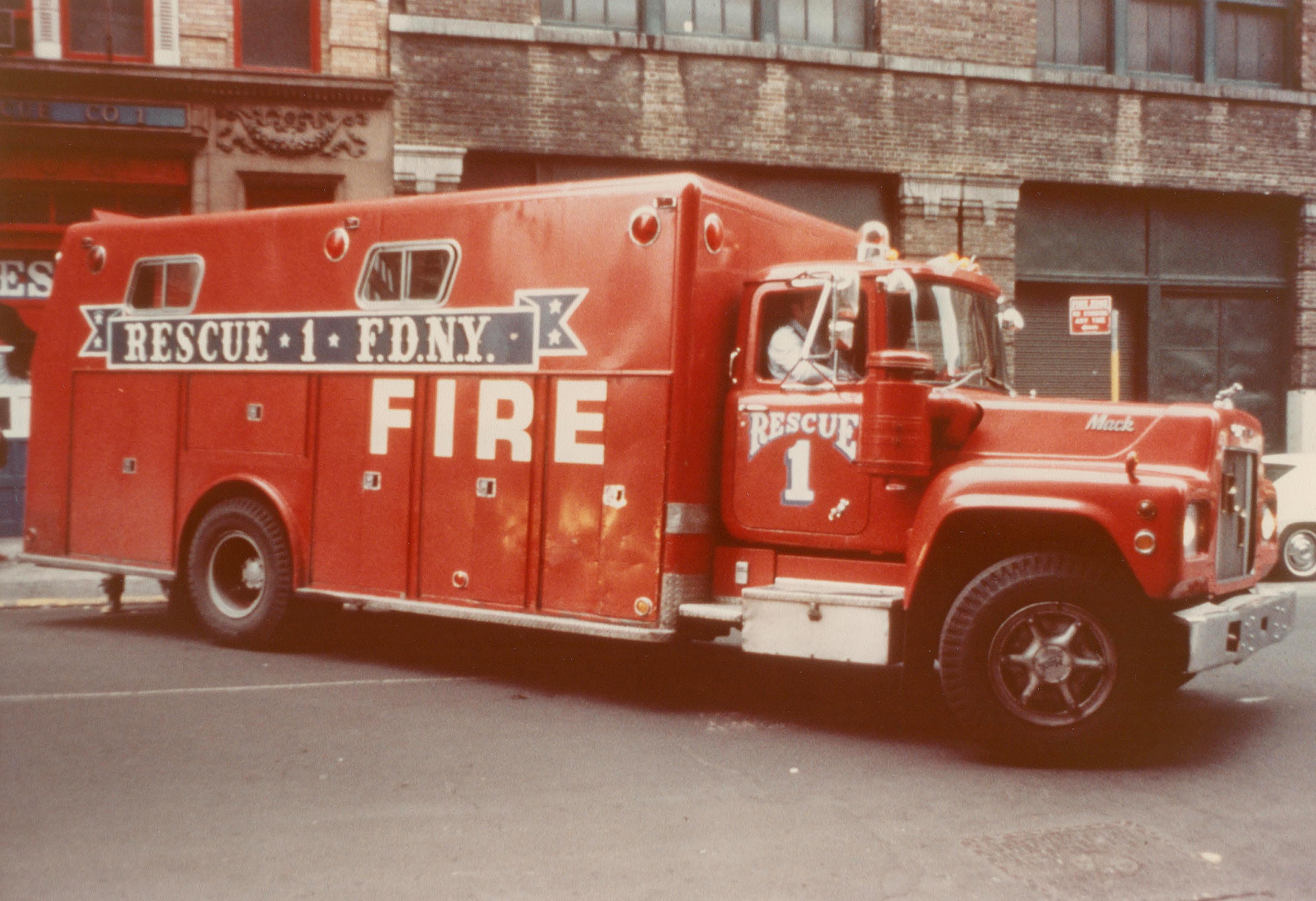 Rescue Car Service Brooklyn Ny
