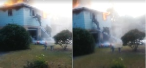 SC-Columbia-house-fire-with-ladder-collapse-3