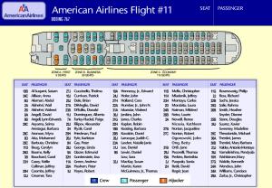 Flight11