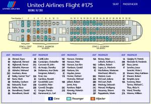 Flight175