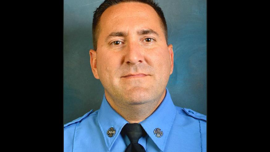 firefighter_dies_william_tolley_queens_fire