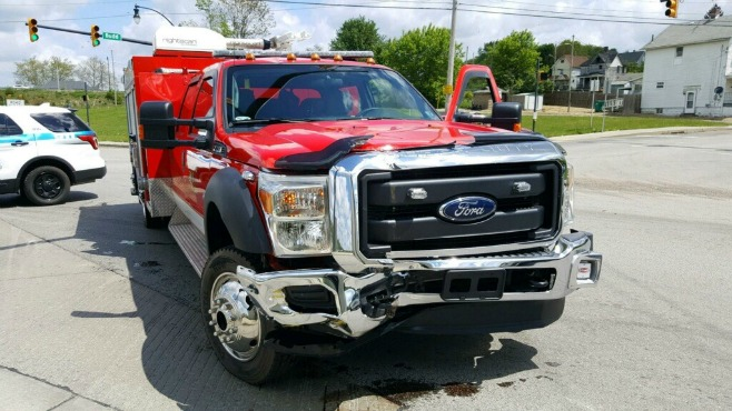 fire-truck-accident-west-middlesex.jpg