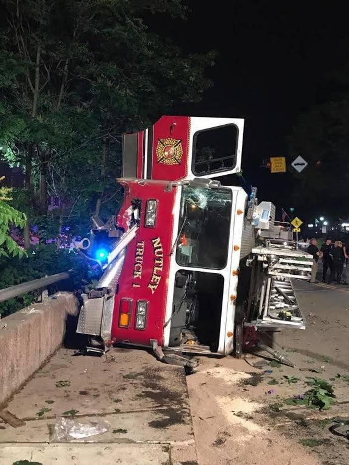 firetruckaccidentfathersday